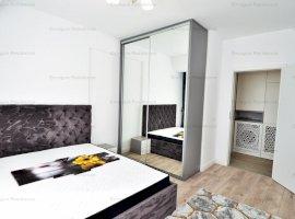 Apartament 3 Camere 69,3 mp, Militari,Iuliu Maniu