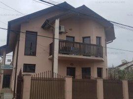 Vila Nicolina Belvedere, ideal pentru  locuit sau spatiu comercial