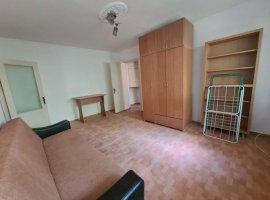Apartament 2 camere de inchiriat in ALEXANDRU CEL BUN 230EURO