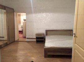 De inchiriat, apartament 1 camera Ultracentral, str. Vasile Conta