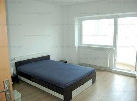 Inchiriere apartament 1 camera in zona Garii