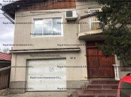Casa Pretabil Investitie   Dimensiuni Generoase   Singur In Curte   Zona Colentina