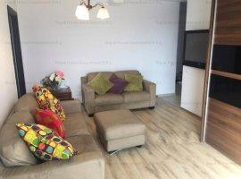Apartament Impecabil 2 Camere / 1 Baie Zona Dristor