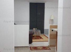 Apartament Impecabil 3 Camere   Loc De Parcare   Zona Piata Muncii