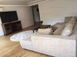 Apartament Impecabil 2 Camere   Spatios   Ultra Finisat   Zona Dacia