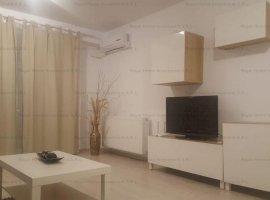 Apartament Impecabil | 2 Camere Ultrafinisat | Zona Otopeni