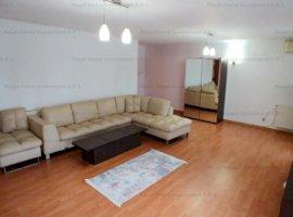 Vila Impecabila | 8 Camere | Zona Corbeanca