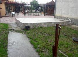 NOU | Vila Impecabila | 6 Camere | Zona Corbeanca