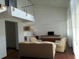 NOU | CASA IMPECABILA | 4 CAMERE | LOC DE PARCARE | ZONA OTOPENI