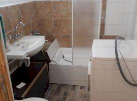 NOU | Apartament Impecabil | 3 Camere | 2 bai | 1 loc de parcare | Zona Otopeni Central