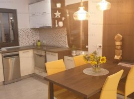 NOU | Casa Individuala Impecabila | 4 Camere | Zona Otopeni