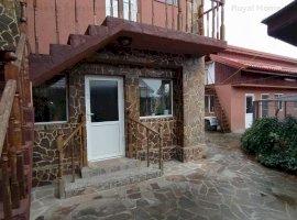 NOU | Casa Impecabila | 2 Camere | Zona Otopeni