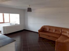 NOU | Apartament Impecabil | 3 Camere | Zona Otopeni