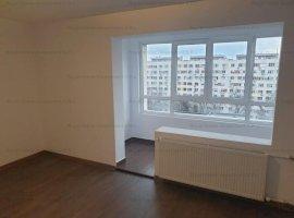 NOU | Apartament Impecabil 2 Camere | Balcon | Titan Nicolae Grigorescu