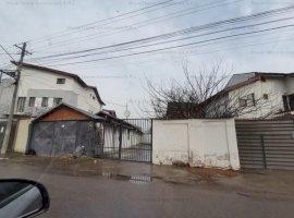 NOU | Casa Impecabila | 4 Camere | Zona Tunari Central