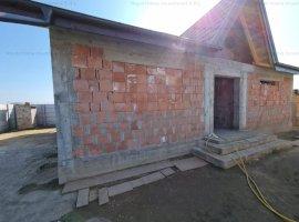 NOU | Casa Impecabila | 4 Camere | Zona Balotesti