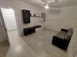 NOU | Apartament 3 camere