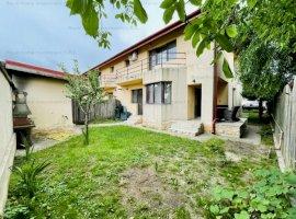 NOU | Casa Impecabila | 5 Camere | Zona Otopeni