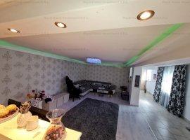 NOU | Casa Impecabila | 4 Camere | Zona Corbeanca Central Primarie