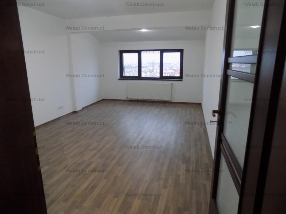 https://watabimobiliare.ro/ro/vanzare-apartments-1-camere/bragadiru/garsoniera-gama-lux-37mp-bragadiru-zona-dantelei-38500-euro_216