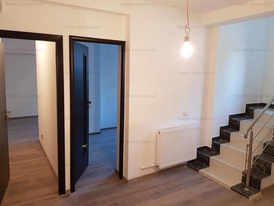https://watabimobiliare.ro/ro/vanzare-offices/bucuresti/spatiu-birouri-compartimentat4baiebucatariepe-doua-nivelescara-interioara-83mp-utili-cu-tera_324