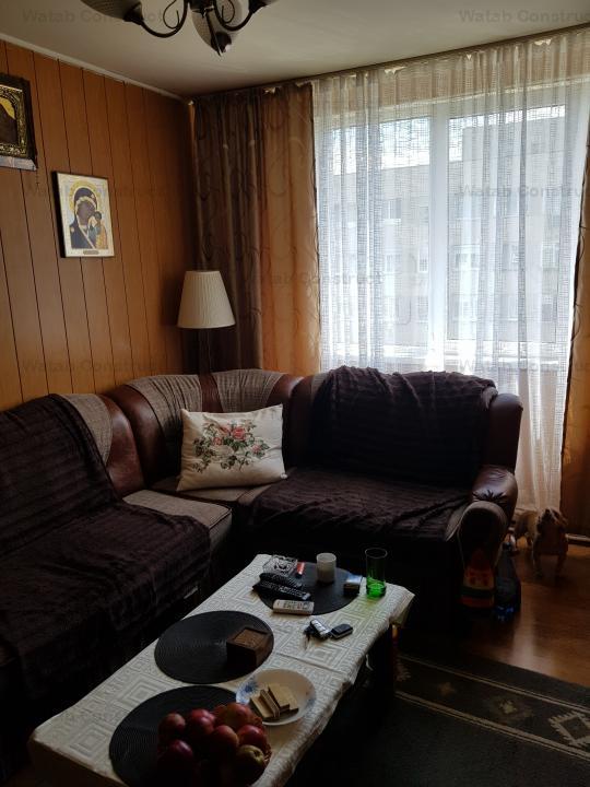 https://watabimobiliare.ro/ro/vanzare-apartments-4-camere/bucuresti/apartament-4cam-63mp-strpascani-drumul-taberei-62500-euro_364