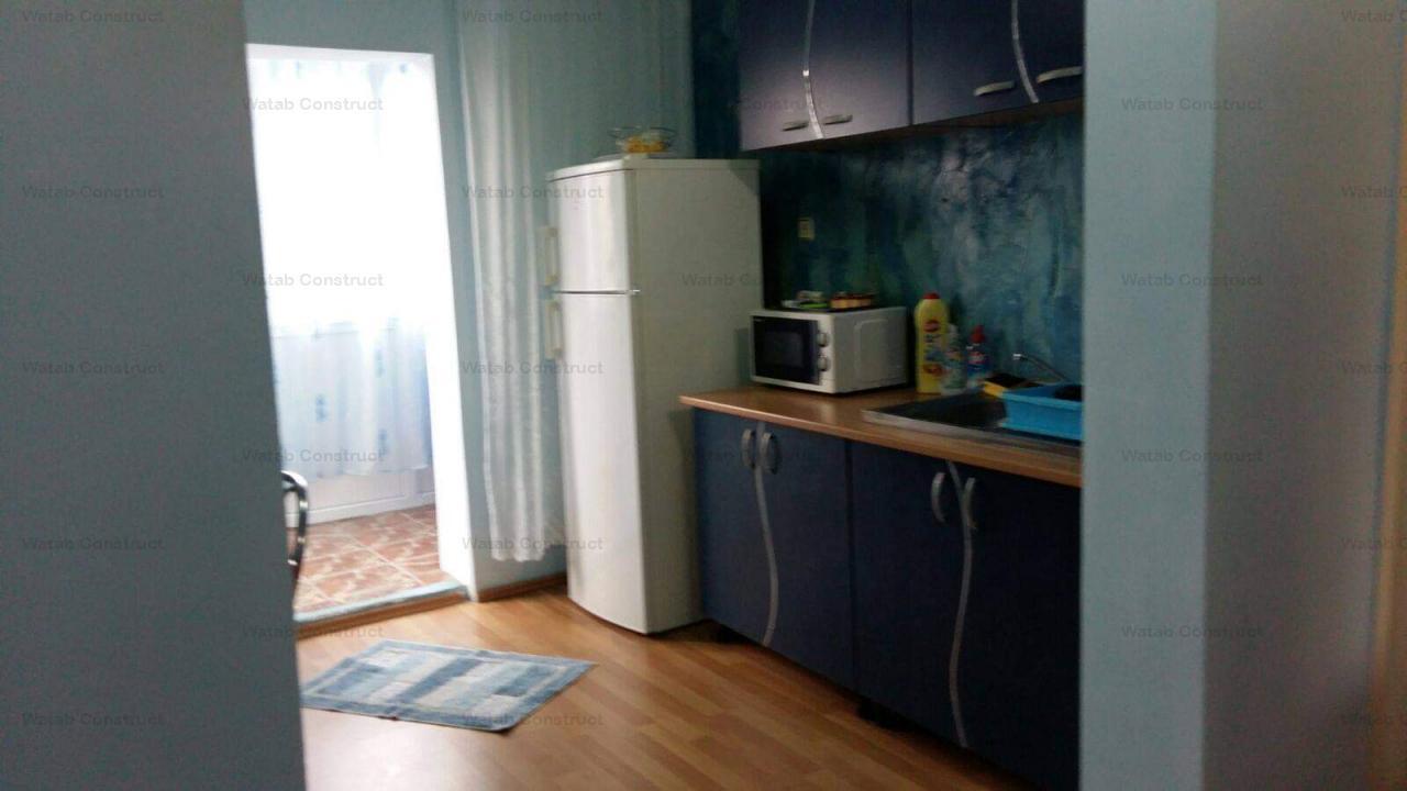 https://watabimobiliare.ro/ro/vanzare-apartments-2-camere/bucuresti/2-camere-oferta-alradaseni_389