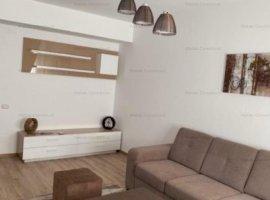 Apartament 2 cam 48 mp Bragadiru {cartier Latin} 47900 euro