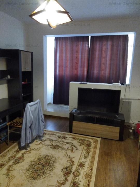 https://watabimobiliare.ro/ro/inchiriere-apartments-2-camere/bucuresti/2-camere-in-drumul-taberei-de-inchiriat_421