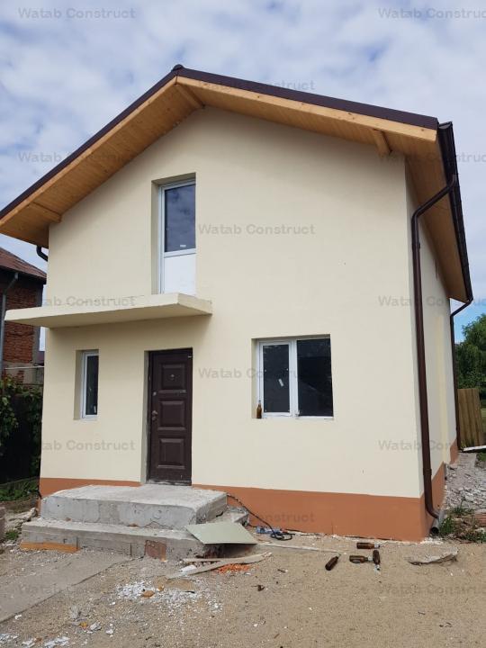 Super oferta casa in Clinceni