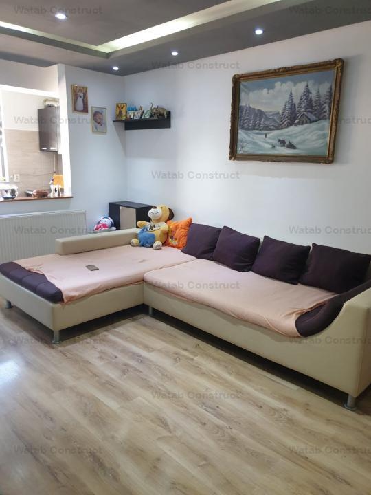 https://watabimobiliare.ro/ro/vanzare-apartments-2-camere/bragadiru/2-camere-leroy-merlin_454