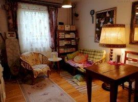 Apartament 2 camere Dîmbovita