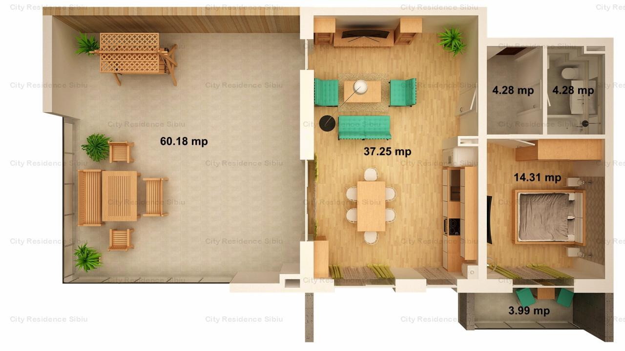 https://cityresidence-sibiu.ro/ro/vanzare-apartments-2-camere/sibiu/apartament-2-camere-arena-village-tip-2-cu-terasa_127
