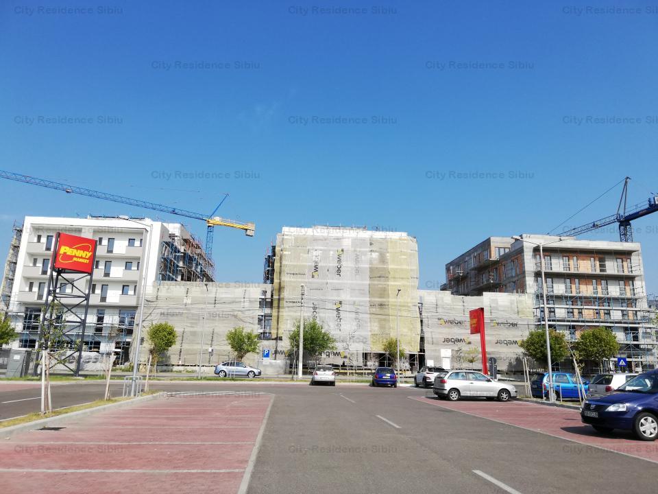 https://cityresidence-sibiu.ro/ro/vanzare-apartments-2-camere/sibiu/apartament-2-camere-model-tip-3-4628-mp-balcon-12-c_136