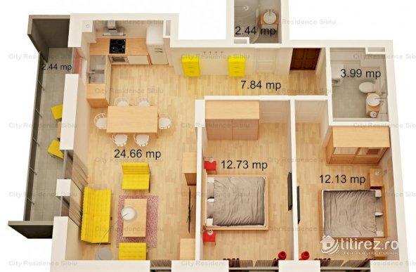 https://cityresidence-sibiu.ro/ro/vanzare-apartments-3-camere/sibiu/apartament-3-camere-tip-6-2-bai-63-mp_71