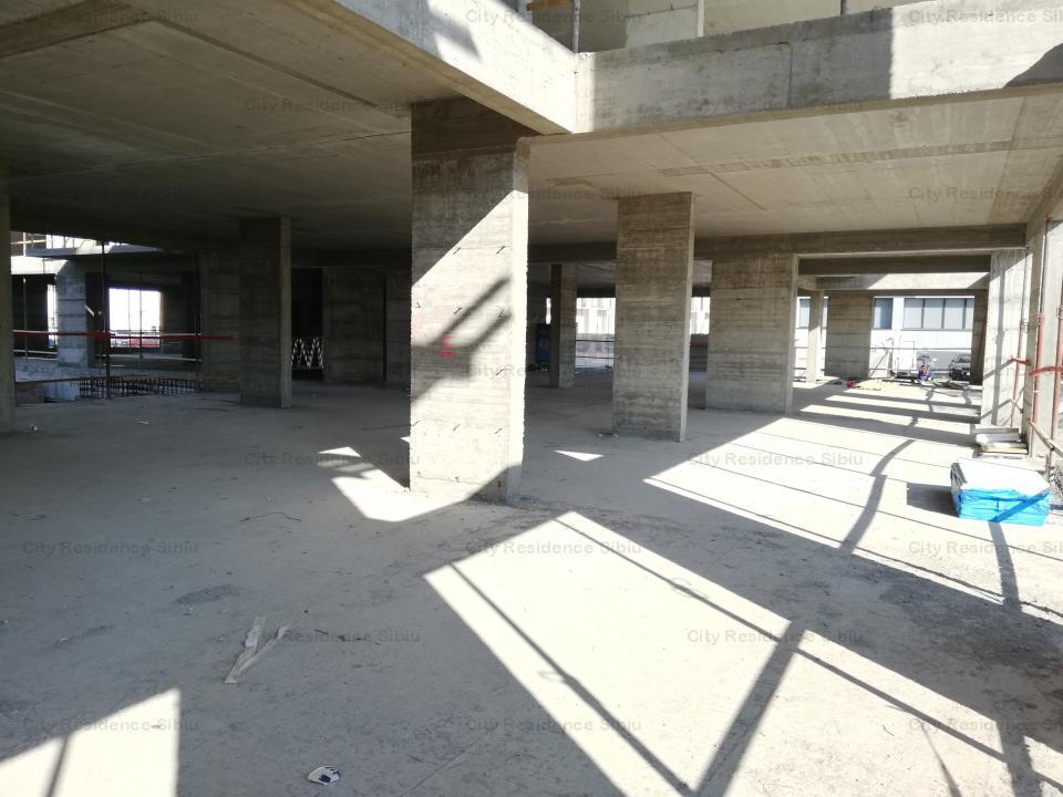 https://cityresidence-sibiu.ro/ro/inchiriere-offices/sibiu/spatiu-birouri-comercial-calea-gusteritei-750-mp-mezanin_89