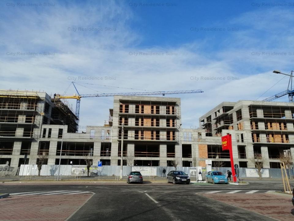 https://cityresidence-sibiu.ro/ro/vanzare-apartments-2-camere/sibiu/apartament-2-camere-model-tip-4-4877-mp-balcon-12-c_98