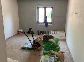 Casa single 3 camere zona Terezian
