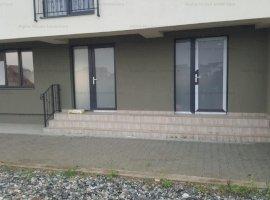 Casa 5 camere zona Selimbar