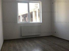 Apartament 2 camere, parter, loc de parcare, Zona Militari Residence