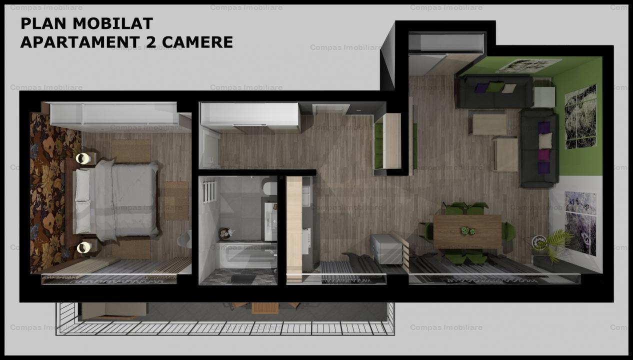 https://compasimobiliare.ro/ro/vanzare-apartments-2-camere/piatra-neamt/apartament-2-camere-in-bloc-nou-zona-strada-pepinierei_176