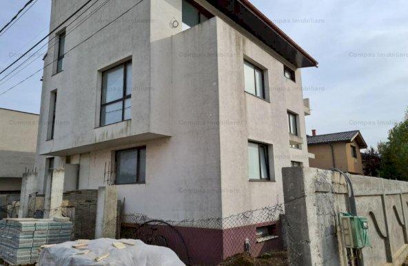 https://compasimobiliare.ro/ro/vanzare-houses-villas-9-camere/pantelimon/vila-cernica-pantelimon-contructie-noua_190