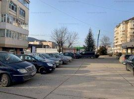 Oportutinate Investitie Str. Mihai Viteazu Piatra Neamț