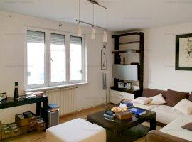 Apartament 3 Camere Strada George Cosbuc