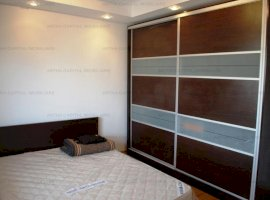 Apartament 3 camere utracentral
