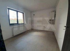 Apartament 2 camere in Trivale City | TC4 DSC3