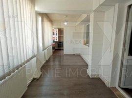OCAZIE | Apartament 3 camere Prundu | Comision 0%