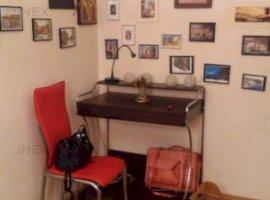 Apartament 3 camere| Calea Craiovei