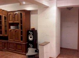 Apartament 4 camere, Prundu (Depou)