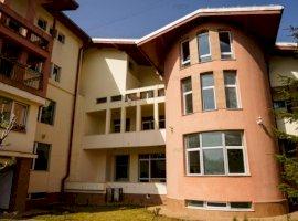 Oportunitate | Vila/Casa cu 29 camere in Otopeni | 1.457 mpu